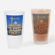 VaticanCity_8.887x11.16_iPadSleeve_ Drinking Glass