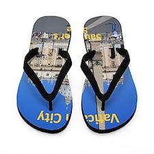 VaticanCity_8.887x11.16_iPadSleeve_Sain Flip Flops