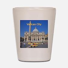 VaticanCity_8.887x11.16_iPadSleeve_Sain Shot Glass