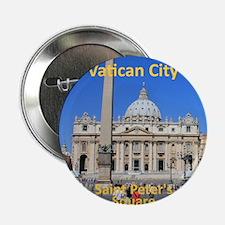 "VaticanCity_8.887x11.16_iPadSleeve_Sa 2.25"" Button"