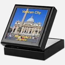 VaticanCity_8.887x11.16_iPadSleeve_Sa Keepsake Box