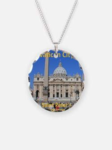 VaticanCity_8.887x11.16_iPad Necklace