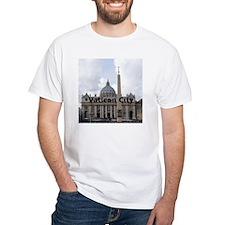 VaticanCity_6x6v2_apparel_Saint P Shirt