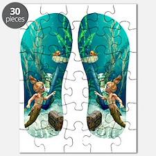 lm2_flip_flops Puzzle