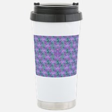 Mums Stainless Steel Travel Mug