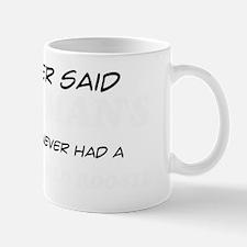 never had a Rhode Island Red Rooste Mug
