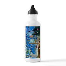 fairyiphone Water Bottle