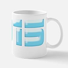 three1FIVE Mug