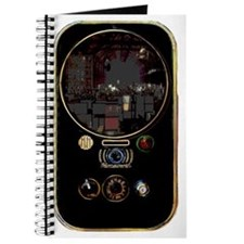 Farnsworth Communicator Journal