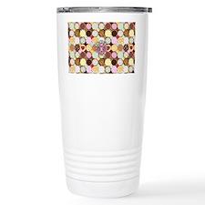 Cookies Travel Coffee Mug