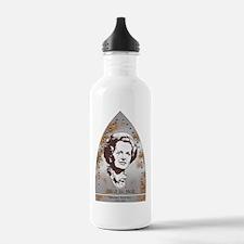 thatcher2-rih-T Water Bottle