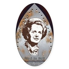 thatcher2-rih-LG Decal