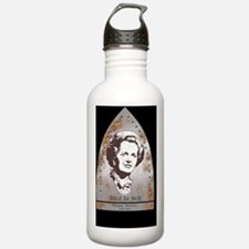 thatcher2-rih-STKR Water Bottle