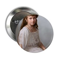 "16X20-Small-Poster-anastasia 2.25"" Button"