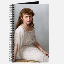 16X20-Small-Poster-anastasia Journal