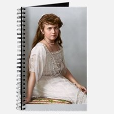 23X35-LG-Poster-anastasia Journal