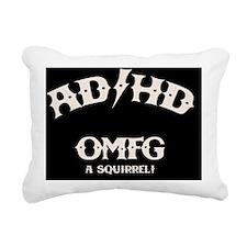 ad-hd-omfg-LG Rectangular Canvas Pillow