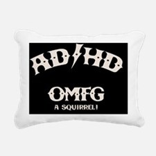 ad-hd-omfg-LG Rectangular Canvas Pillow
