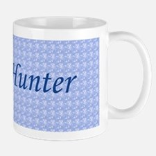 Mug - Ghost Hunter