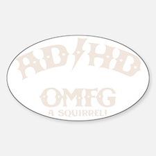 ad-hd-omfg-DKT Decal