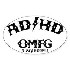 ad-hd-omfg-LTT Decal