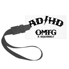 ad-hd-omfg-LTT Luggage Tag