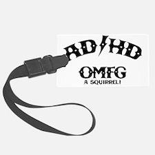 ad-hd-omfg-LTT Luggage Tag