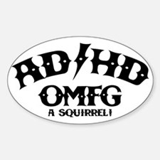 ad-hd-omfg-CAP Decal