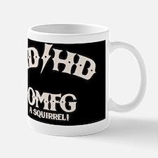 ad-hd-omfg-CRD Mug
