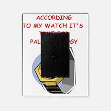PALEONTOLOGY Picture Frame