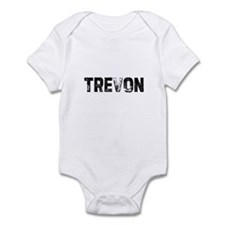 Trevon Infant Bodysuit