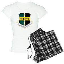9th RW Pajamas