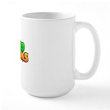 Word Chums Mug