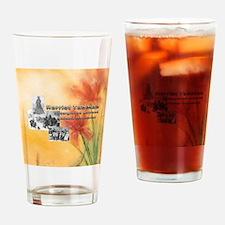 tubmannmsq Drinking Glass