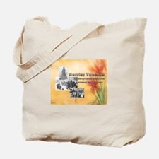 tubmannm1 Tote Bag