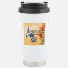 tubmannm1 Stainless Steel Travel Mug