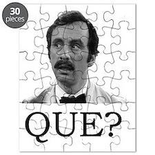Manuel Puzzle