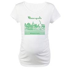 Minneapolis_10x10_SpoonbridgeAnd Shirt