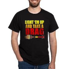 Light Em Up T-Shirt