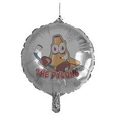 The Pylons Balloon