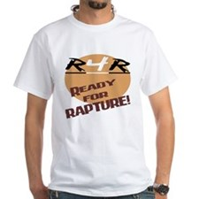 R4R Style 2 Shirt