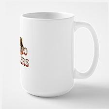 buffsoldiersnm2b Mug