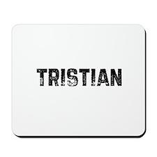 Tristian Mousepad