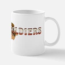 buffsoldiersnmcap2 Mug
