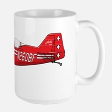 pitts_profile Mug