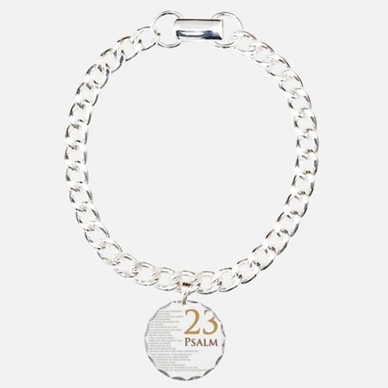 PSA 23 Bracelet