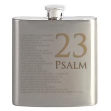PSA 23 Flask