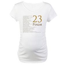 PSA 23 Shirt