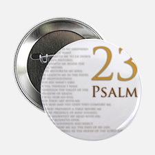 """PSA 23 2.25"""" Button"""