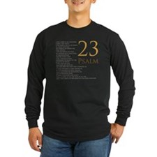 PSA 23 T
